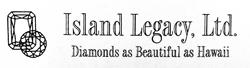 Island Legacy Hawaii Logo